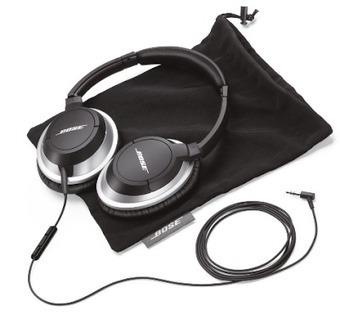 Best Headphones Under $200 | 2013 | Best Headphones Under $100 | Scoop.it
