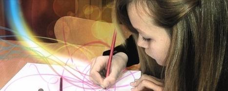 Tengo 12 años y mucho que decir sobre mi educación | Consejos para familias | Scoop.it
