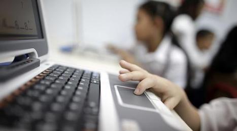 Les véritables raisons qui font que votre PC ralentit au fil du temps | netnavig | Scoop.it