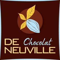 Franchise De Neuville : un nouveau concept de kiosque | Actualité de la Franchise | Scoop.it