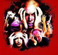 Parlons des traumatismes de l'organisation du travail, dénommés risques psychosociaux | Stress et travail | Scoop.it