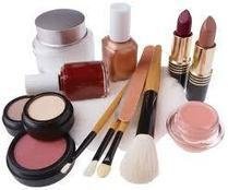What is a Cosmetic Product? | Personal Care Truth or Scare | Nova Group | Scoop.it