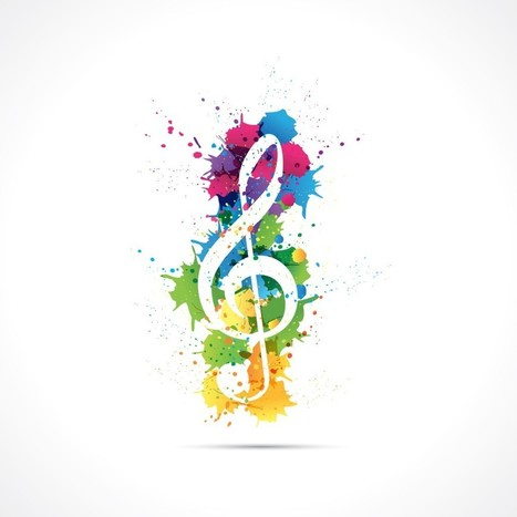 Music: The missing piece of your language learning puzzle? | Teaching and learning English ideas | Scoop.it