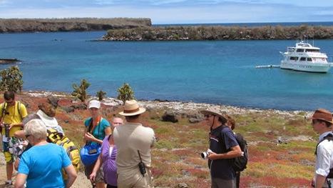 Galapagos Islands Tour | galapagos-tours | Scoop.it