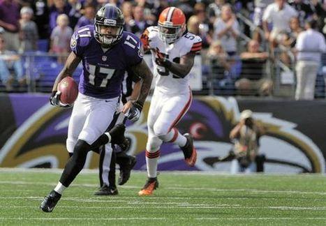 NFL Reagular Season Match Preview Week 3 | Sports Live Streaming Online 2013 | Scoop.it