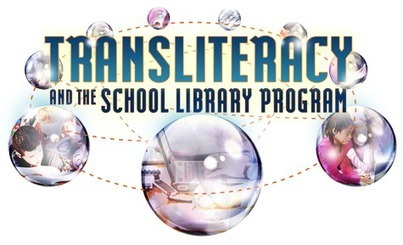 Transliteracy & the School Library Program -- | Libraries and Learning | Scoop.it