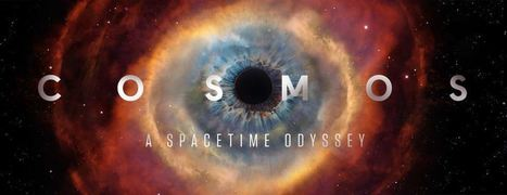 Cosmos Quest for Students; The Pitfalls of Science - KTXL | CLOVER ENTERPRISES ''THE ENTERTAINMENT OF CHOICE'' | Scoop.it