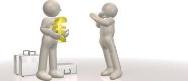 Répondre aux objections sur le prix | Marketing | Scoop.it
