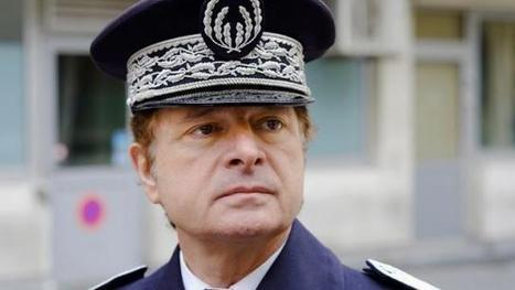 Justice. Le patron de la police des Bouches-du-Rhone privé de permis - Ouest-France | Cazamajour & UrbanLaw Avocats | Scoop.it