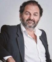 Nominations en série à Lagardère Active | Médias et journalisme | Scoop.it