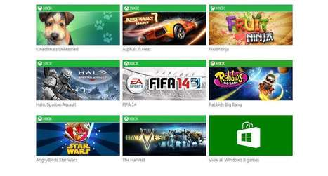 Microsoft: We Need to Do More for PC Gaming - GameSpot | GamingShed | Scoop.it