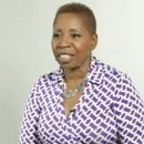 Iyanla Vanzant Gives It To Us Straight: Black Women Are Out Of Order! | Blacks | Scoop.it