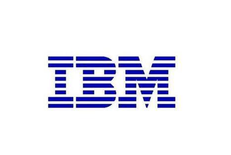 Cloud Computing Deal of $1.3 Billion Between IBM, Dexia Europe. | Cloud Computing and Mangement | Scoop.it