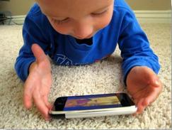 Ventajas y desventajas de Internet | Experiencias educativas en las aulas del siglo XXI | Scoop.it
