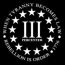 Just saying .... #OATH not a #NDAA #PoliceState | Criminal Justice in America | Scoop.it