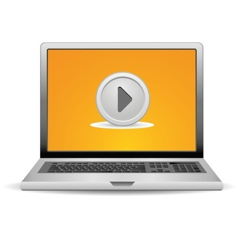 When Video Does (and Doesn't) Help Your eLearning | e-production | Scoop.it