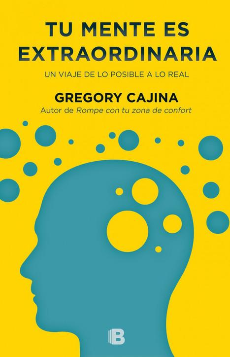 Cerebro, mente y conciencia | Brain, mind, consciousness | Scoop.it