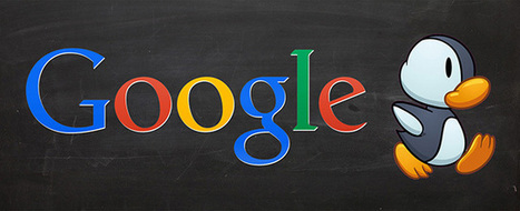 Google: The Real Time Penguin Algorithm May Launch Before Years End | Real SEO | Scoop.it