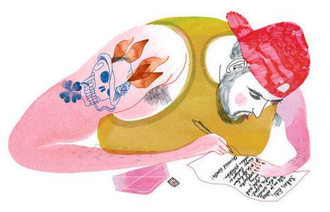 Neljä vanhaa taitoa, joita ei kannata unohtaa | Terveys | Scoop.it