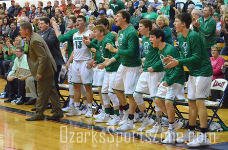 Sixth MBCA/Mosports statewide boys basketball poll released | Crane Pirate News | Scoop.it