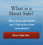 Number of Short Sales Higher Than Foreclosures | The Law Offices of Justin McMurray, P.A. | Scoop.it