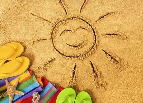 Rendez-Vous UNAT : le droit aux vacances pour tous reste un vœu pieux | ACTU-RET | Scoop.it