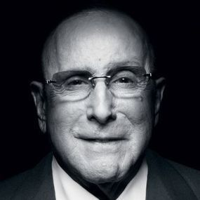 Clive Davis: It Never Pays to Be a Know-It-All | Mentor+ CAREER | Scoop.it