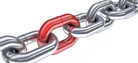 How To Create Backlinks To Your Website | Best Ways To Build Links | Actress Wallpapers Hd | Scoop.it