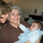 Cuidados Paliativos | Cuidadores Domiciliarios de Adultos Mayores | Cuidados Paliativos | Scoop.it
