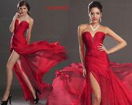 eDressit New Sexy Full Length Prom Gown/Paty Ball Evening Dress US 4-18 | Vestido de Fiesta | Scoop.it