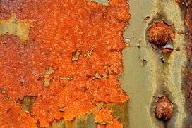 2013/09/30> BE Israël92> Produire de l'hydrogène solaire à partir de la rouille | La Spiruline : une algue très douée... pour 1 kg de protéines | Scoop.it