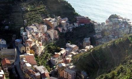 Liguria, modificato il Piano Casa | Urbanistica e Paesaggio | Scoop.it