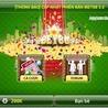 Game đánh bài - iwin - bigone - ionline