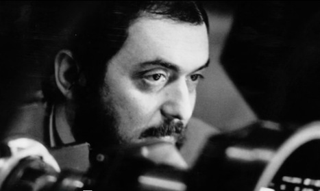 Lost Kubrick: A Short Documentary on Stanley Kubrick's Unfinished Films | Machinimania | Scoop.it
