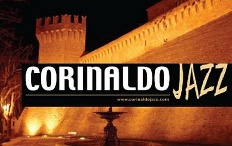 Scott Henderson al Corinaldo Jazz 2013 | Le Marche un'altra Italia | Scoop.it