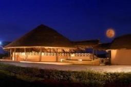 Resorts around Bangalore   Goxcursion Blog   Adventure Travel   Scoop.it