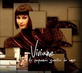 Bem-vindo - Viviane | Musiques lusophones | Scoop.it