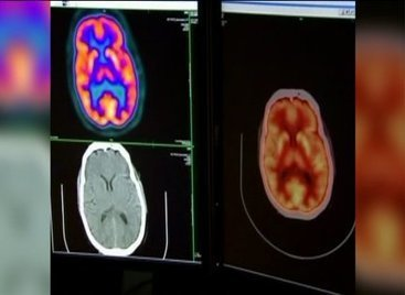 Quick activity breaks increase movement, resetting kids' brains | Child Care | Scoop.it