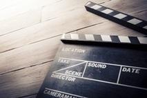 Entretien vidéo nouvelle génération | Conseils & Astuces | Scoop.it