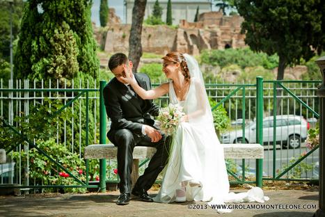 Villa Terenzio - reportage di matrimonio | Location di Matrimonio | Scoop.it