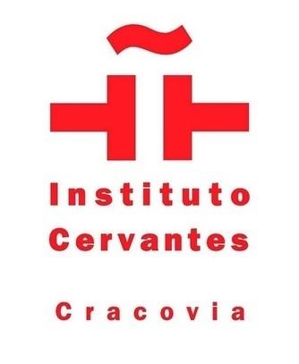 10º Premio de Traducción Literaria del Instituto Cervantes de Cracovia (Polonia)   XTRart   Traducción literaria   Scoop.it