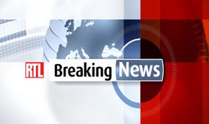 RTL.lu - Bommeleeër-Prozess: Stad constituéiert sech Partie civile | Luxembourg (Europe) | Scoop.it