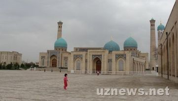 Uzbekistan threatened with US sanctions for lack of freedom of religion - uznews.net | Northern Distribution Network and New Silk Road | Scoop.it