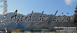 Aussillon - Culture   Actualités culturelles Midi-Pyrénées cité scolaire de Mazamet   Scoop.it