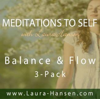 Laura Hansen - Coach | Speaker | Best-Selling Author | Mindfulness Education | Scoop.it