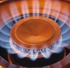 Risparmiare sul gas: ecco i migliori consigli per tagliare la bolletta   Mondoeco.it   Scoop.it