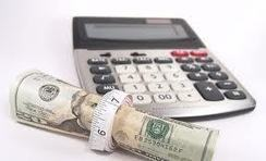 How to Reduce Health Insurance Cost in Small Business | Kaiserinsuranceonline.com | Scoop.it