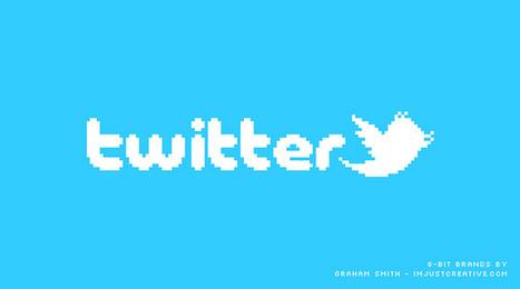 Twitter, plus que jamais une plateforme d'information en temps réel | Going social | Scoop.it