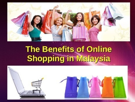 Online Shopping - Best Way to save money   Online Shopping   Scoop.it
