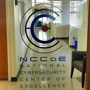 NIST begins process of choosing nonprofit group to run National Cybersecurity ... - Military & Aerospace Electronics | human behavior & cyber security | Scoop.it